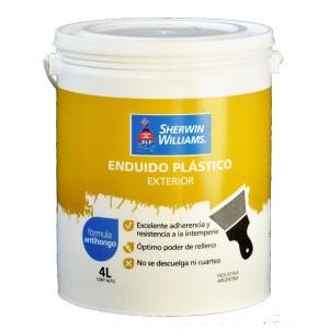PROBASE LOXON ENDUIDO EXT. x 10
